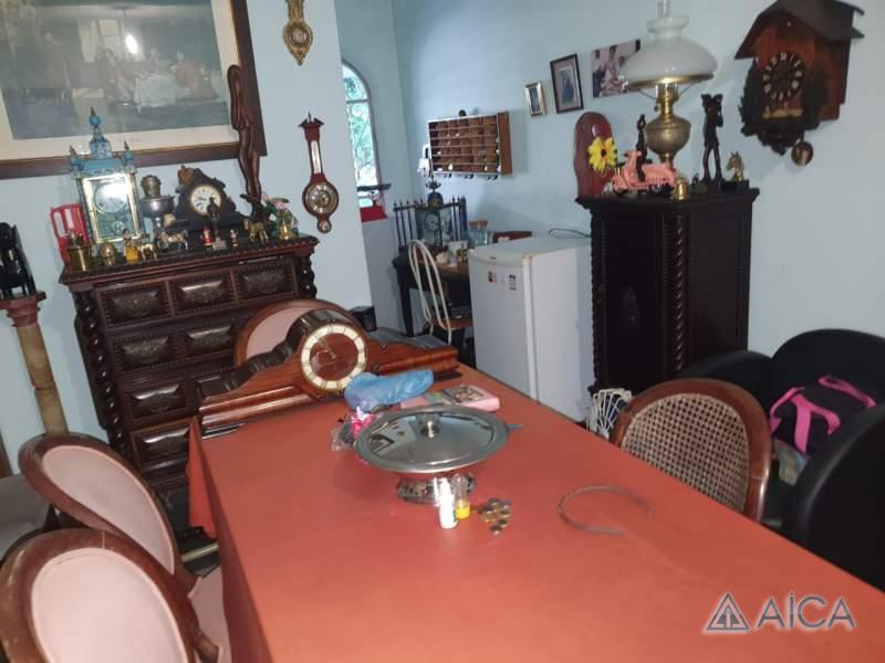 Casa à venda em VALPARAISO, Petrópolis - RJ - Foto 5