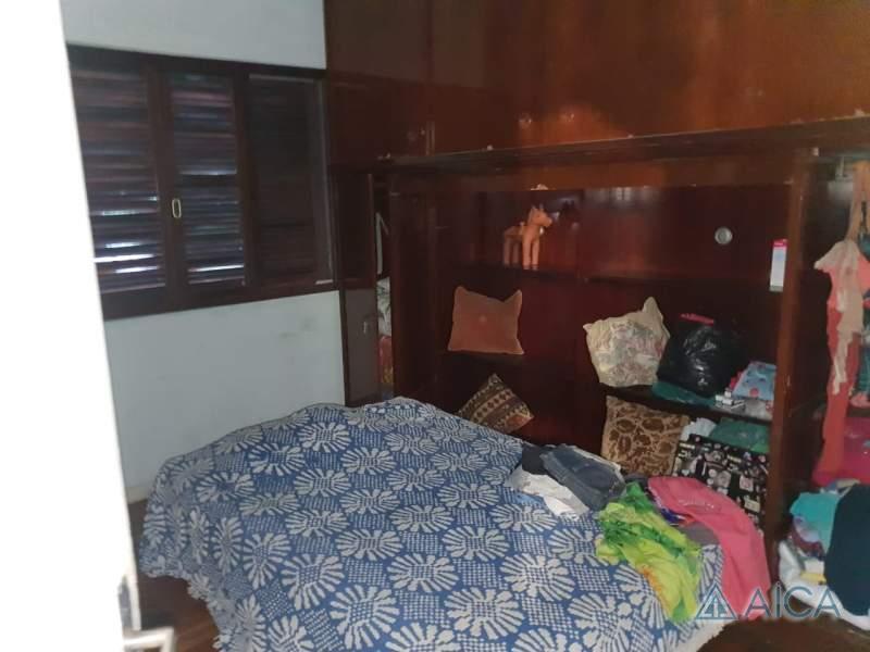 Casa à venda em VALPARAISO, Petrópolis - RJ - Foto 6