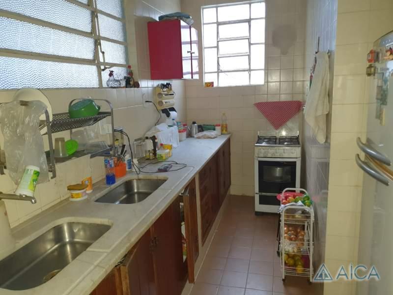 Casa à venda em VALPARAISO, Petrópolis - RJ - Foto 7