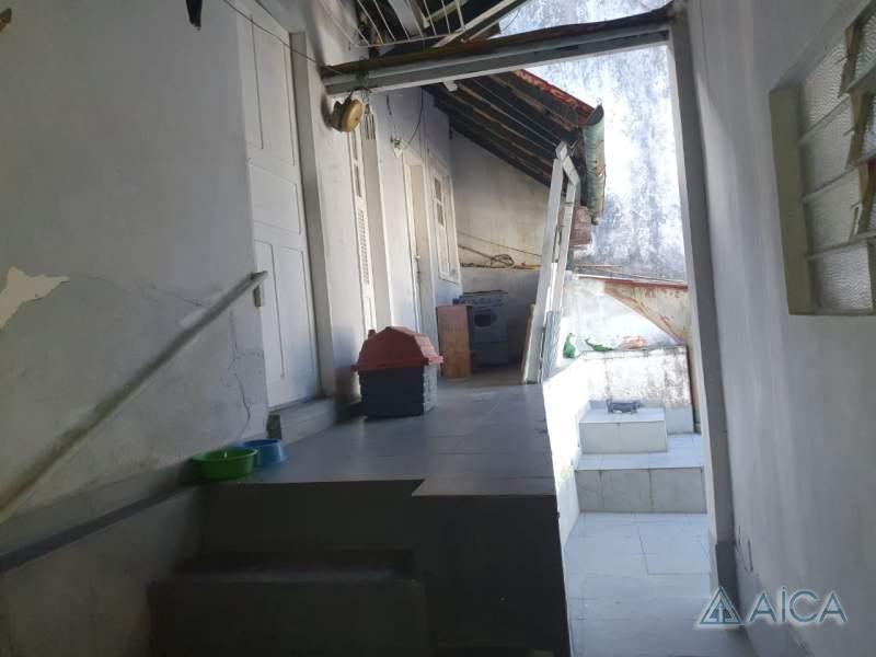 Casa à venda em VALPARAISO, Petrópolis - RJ - Foto 8