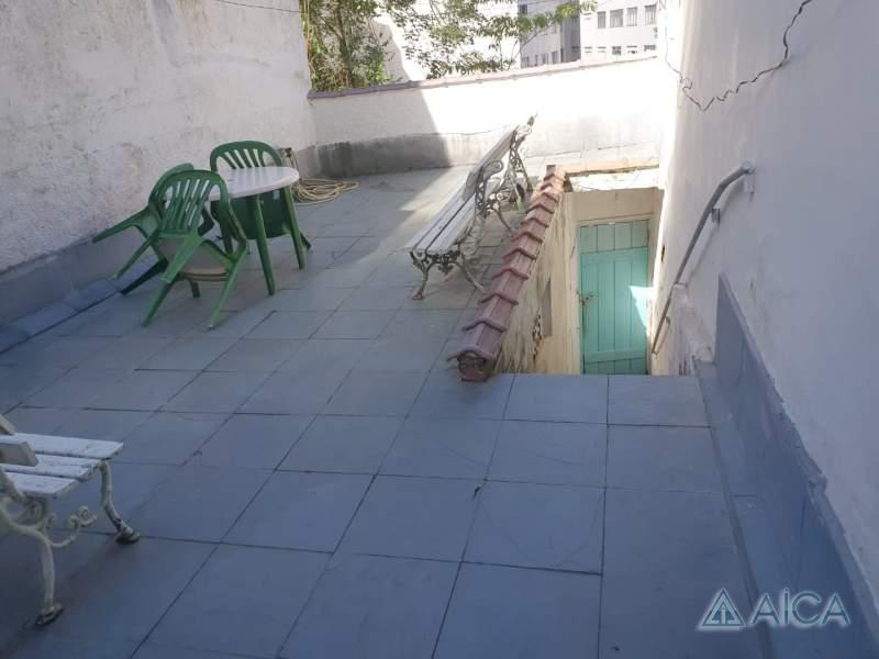 Casa à venda em VALPARAISO, Petrópolis - RJ - Foto 9