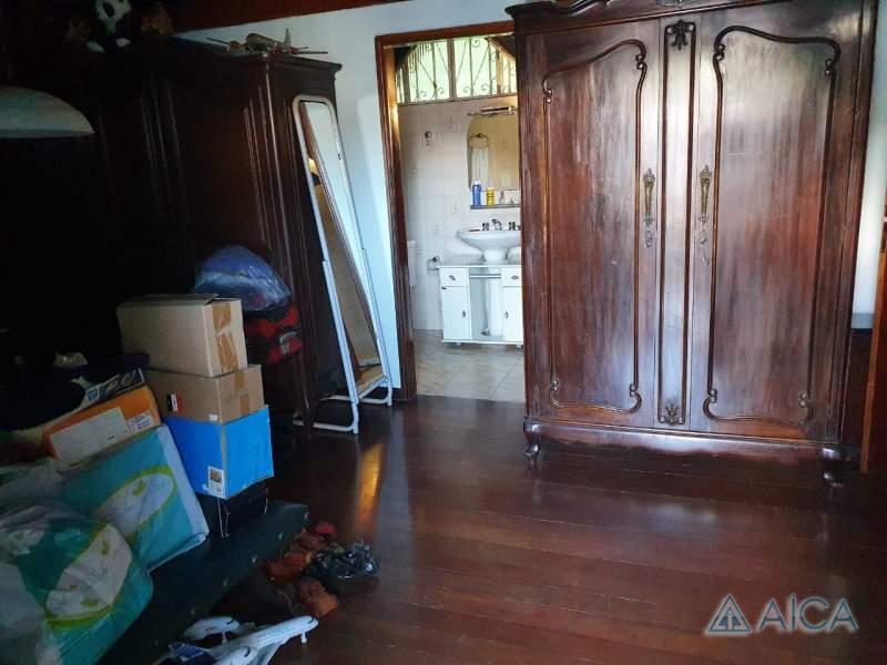 Casa à venda em VALPARAISO, Petrópolis - RJ - Foto 10