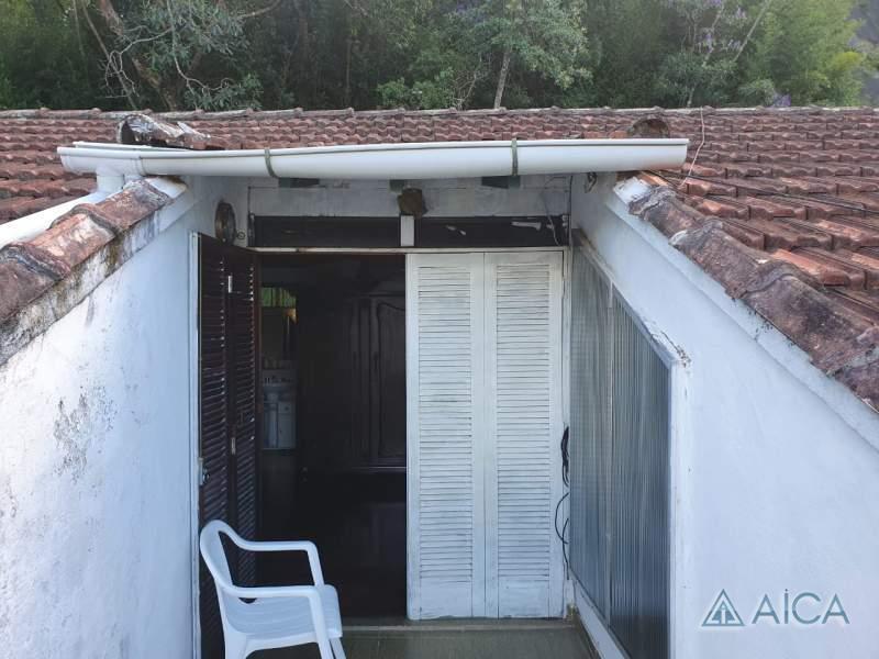 Casa à venda em VALPARAISO, Petrópolis - RJ - Foto 12