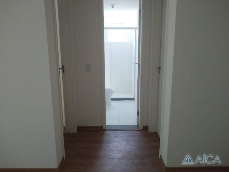 Apartamento para Alugar em Nogueira, Petrópolis - RJ - Foto 16