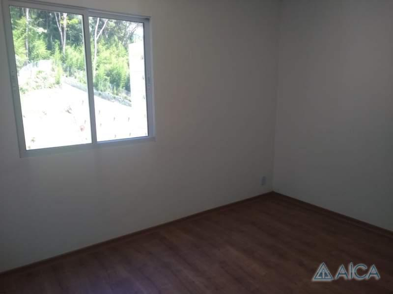 Apartamento para Alugar em Nogueira, Petrópolis - RJ - Foto 15