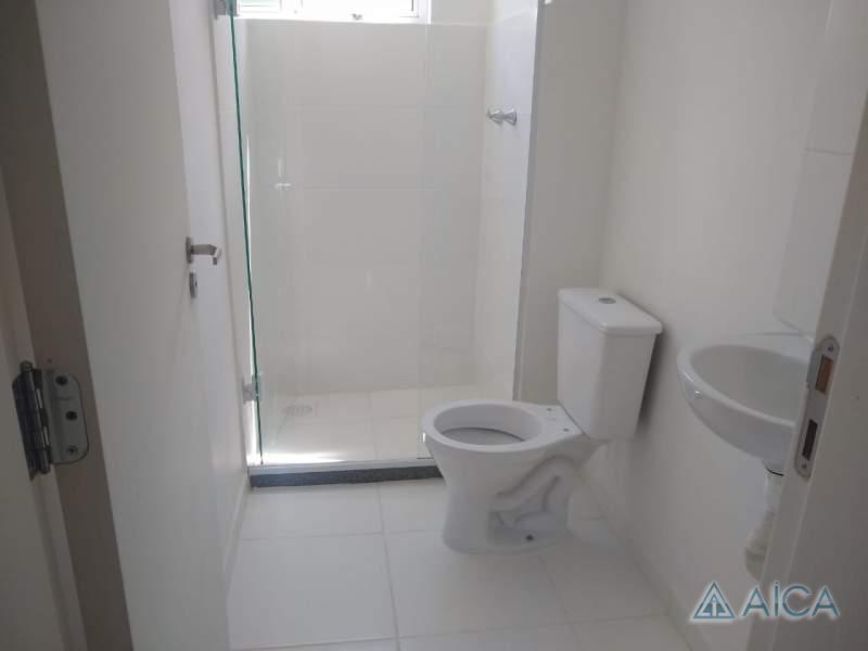 Apartamento para Alugar em Nogueira, Petrópolis - RJ - Foto 17