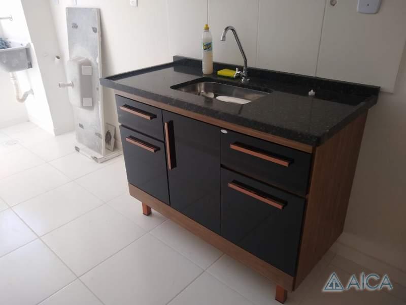 Apartamento para Alugar em Nogueira, Petrópolis - RJ - Foto 13