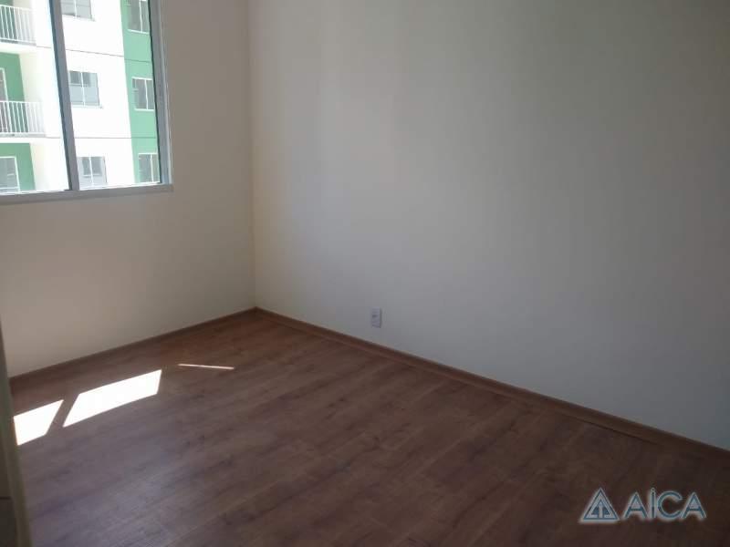 Apartamento para Alugar em Nogueira, Petrópolis - RJ - Foto 18