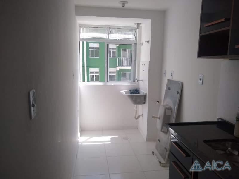 Apartamento para Alugar em Nogueira, Petrópolis - RJ - Foto 12