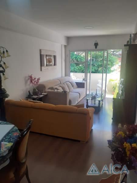 Cobertura à venda em Itaipava, Petrópolis - RJ - Foto 19