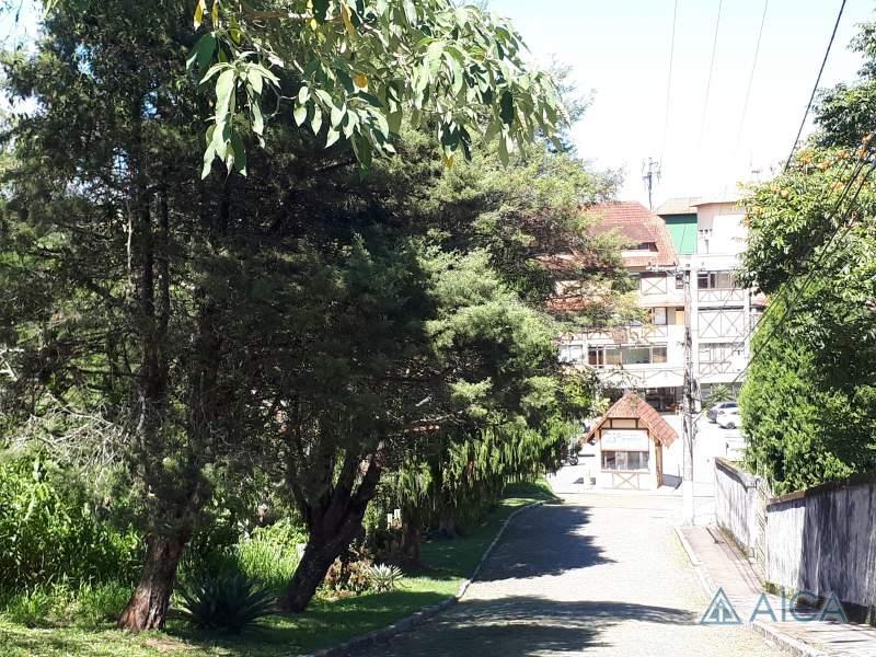 Apartamento para Alugar em Centro, Petrópolis - RJ - Foto 21