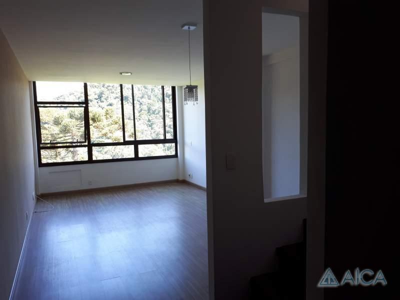 Apartamento para Alugar em Centro, Petrópolis - RJ - Foto 20