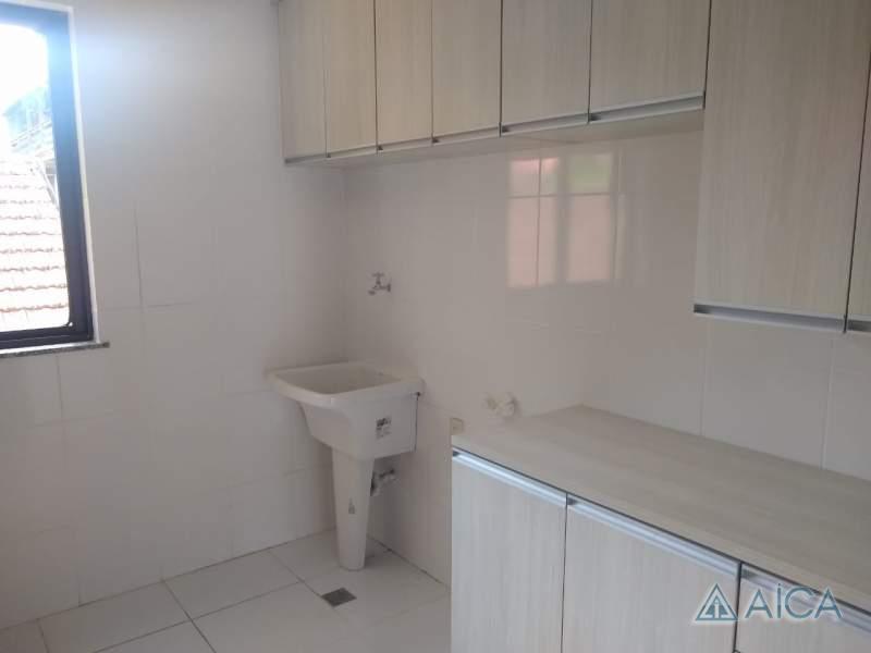 Apartamento para Alugar  à venda em Centro, Petrópolis - RJ - Foto 2