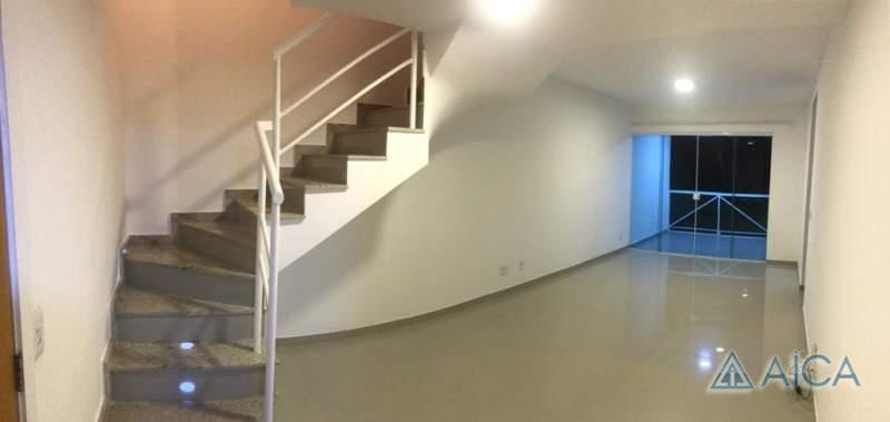 Cobertura à venda em Samambaia, Petrópolis - RJ - Foto 1