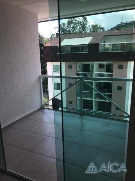 Cobertura à venda em Samambaia, Petrópolis - RJ - Foto 30