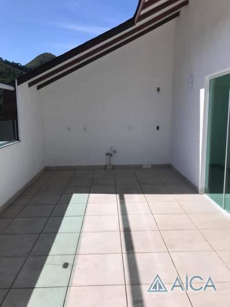Cobertura à venda em Samambaia, Petrópolis - RJ - Foto 24