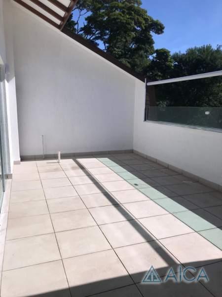 Cobertura à venda em Samambaia, Petrópolis - RJ - Foto 19