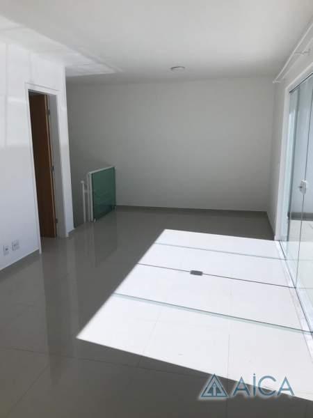 Cobertura à venda em Samambaia, Petrópolis - RJ - Foto 18