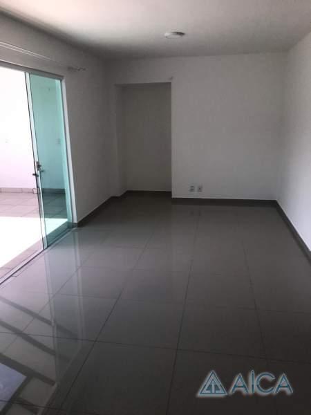 Cobertura à venda em Samambaia, Petrópolis - RJ - Foto 4