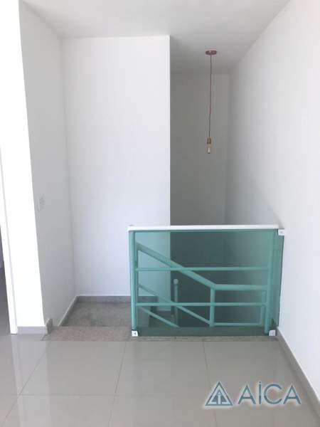 Cobertura à venda em Samambaia, Petrópolis - RJ - Foto 5