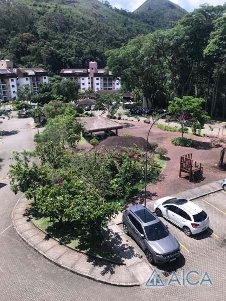 Cobertura à venda em Samambaia, Petrópolis - RJ - Foto 14