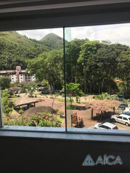 Cobertura à venda em Samambaia, Petrópolis - RJ - Foto 17