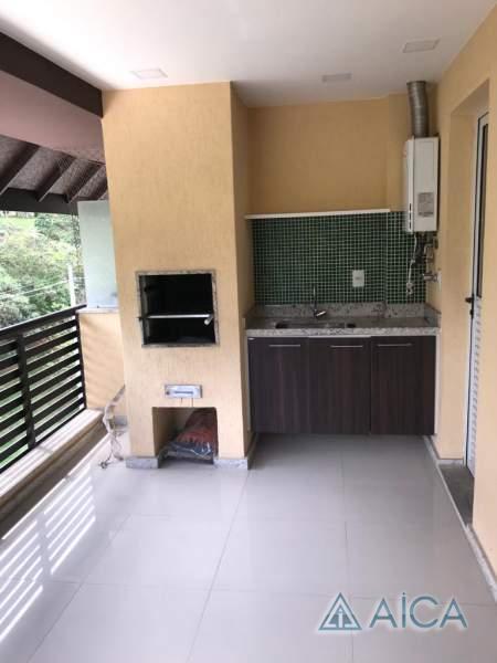 Cobertura à venda em Nogueira, Petrópolis - RJ - Foto 23