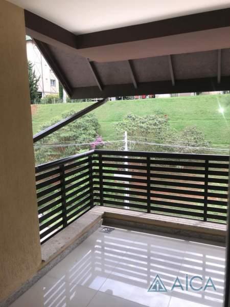 Cobertura à venda em Nogueira, Petrópolis - RJ - Foto 24