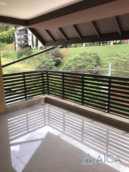 Cobertura à venda em Nogueira, Petrópolis - RJ - Foto 26