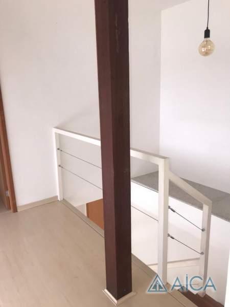 Cobertura à venda em Nogueira, Petrópolis - RJ - Foto 37