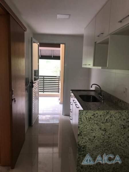 Cobertura à venda em Nogueira, Petrópolis - RJ - Foto 41