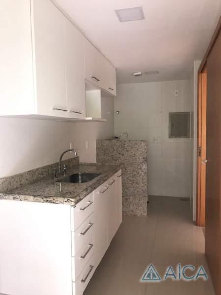 Cobertura à venda em Nogueira, Petrópolis - RJ - Foto 16
