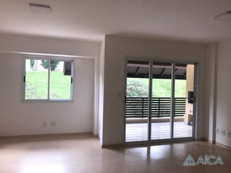 Cobertura à venda em Nogueira, Petrópolis - RJ - Foto 17