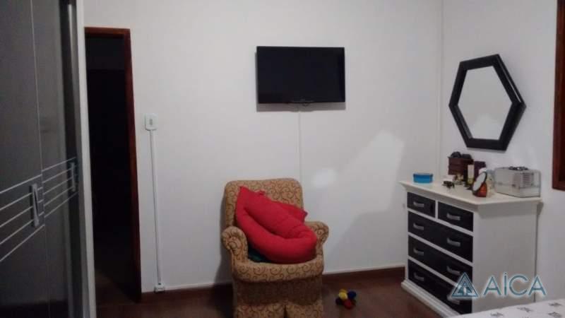 Casa à venda em Estrada da Saudade, Petrópolis - RJ - Foto 27