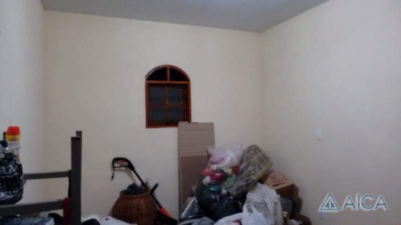 Casa à venda em Estrada da Saudade, Petrópolis - RJ - Foto 24