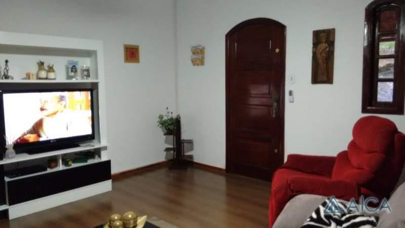 Casa à venda em Estrada da Saudade, Petrópolis - RJ - Foto 21