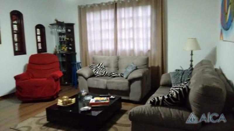 Casa à venda em Estrada da Saudade, Petrópolis - RJ - Foto 20