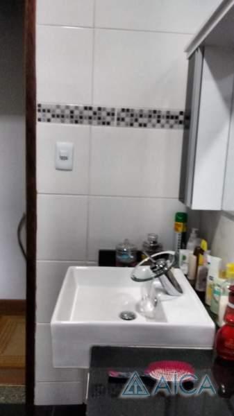 Casa à venda em Estrada da Saudade, Petrópolis - RJ - Foto 19