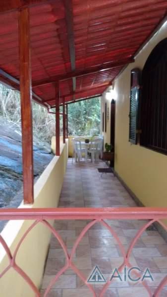 Casa à venda em Estrada da Saudade, Petrópolis - RJ - Foto 18