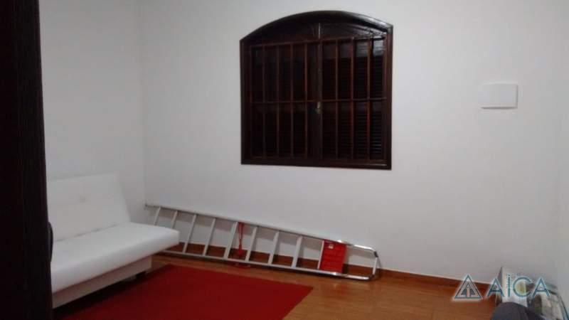 Casa à venda em Estrada da Saudade, Petrópolis - RJ - Foto 17