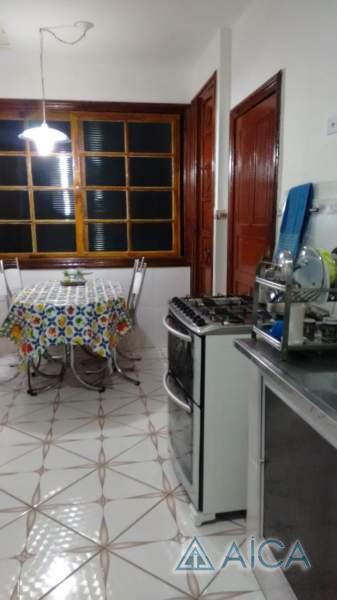Casa à venda em Estrada da Saudade, Petrópolis - RJ - Foto 2