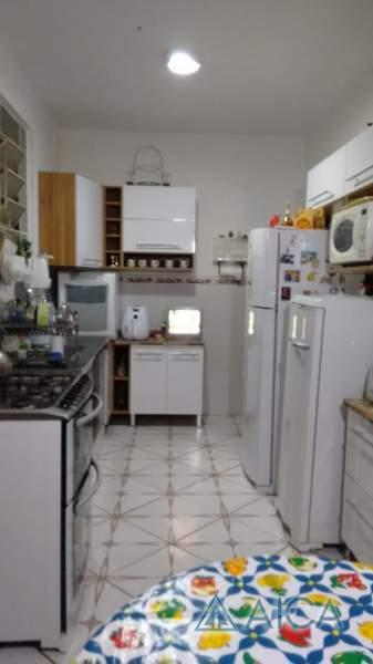 Casa à venda em Estrada da Saudade, Petrópolis - RJ - Foto 15