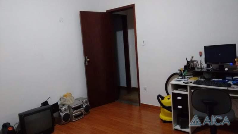 Casa à venda em Estrada da Saudade, Petrópolis - RJ - Foto 14