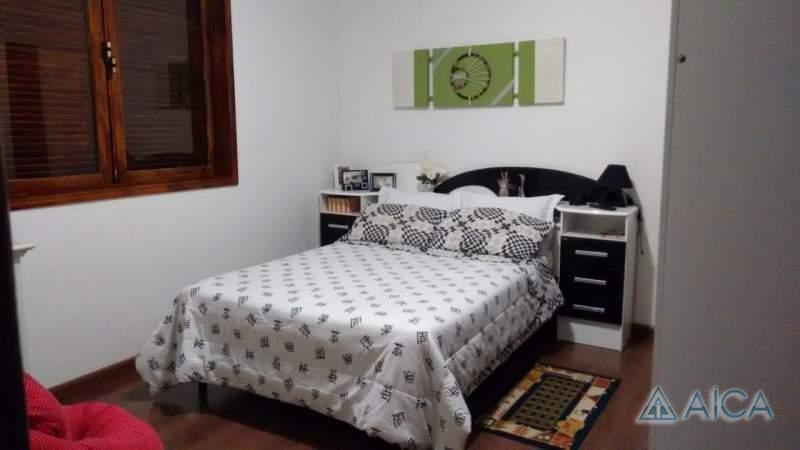 Casa à venda em Estrada da Saudade, Petrópolis - RJ - Foto 13