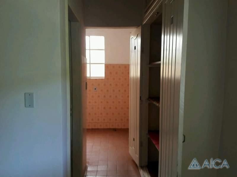 Casa à venda em Estrada da Saudade, Petrópolis - RJ - Foto 11