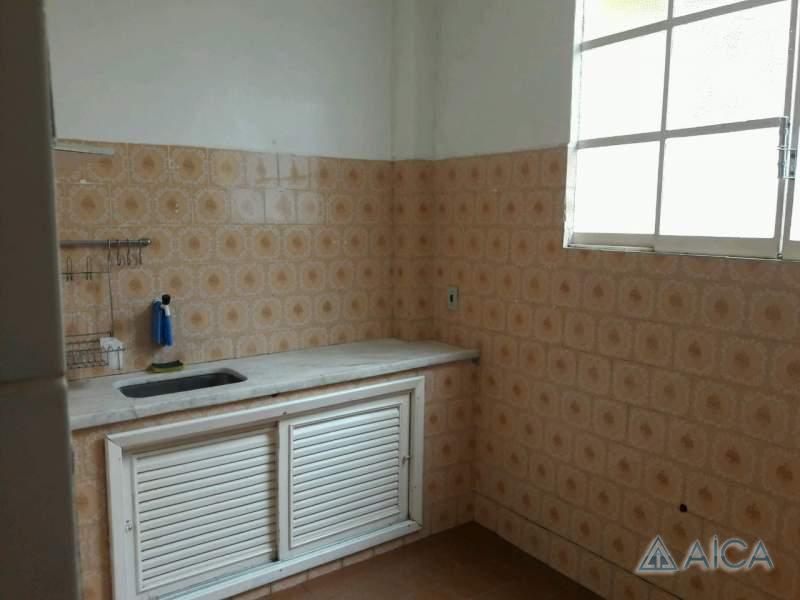 Casa à venda em Estrada da Saudade, Petrópolis - RJ - Foto 10
