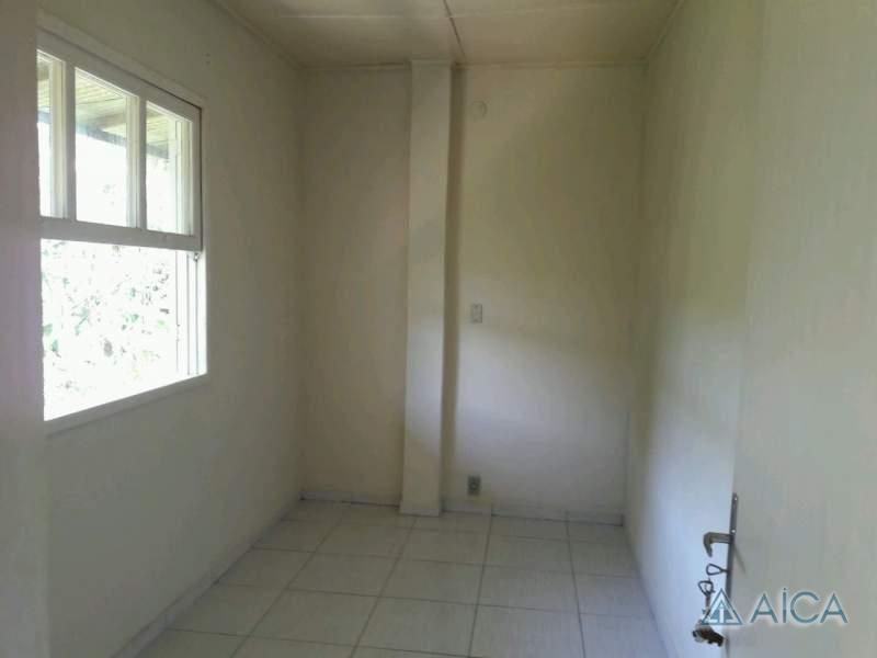Casa à venda em Estrada da Saudade, Petrópolis - RJ - Foto 9
