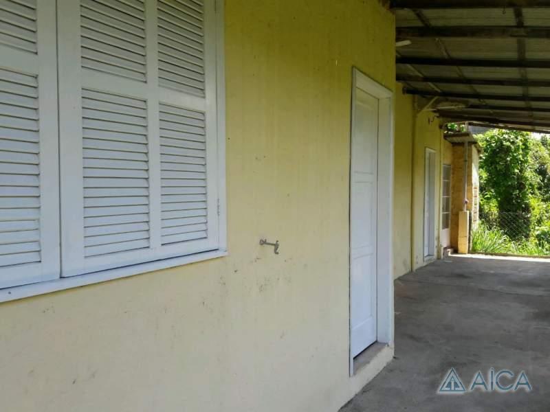 Casa à venda em Estrada da Saudade, Petrópolis - RJ - Foto 6