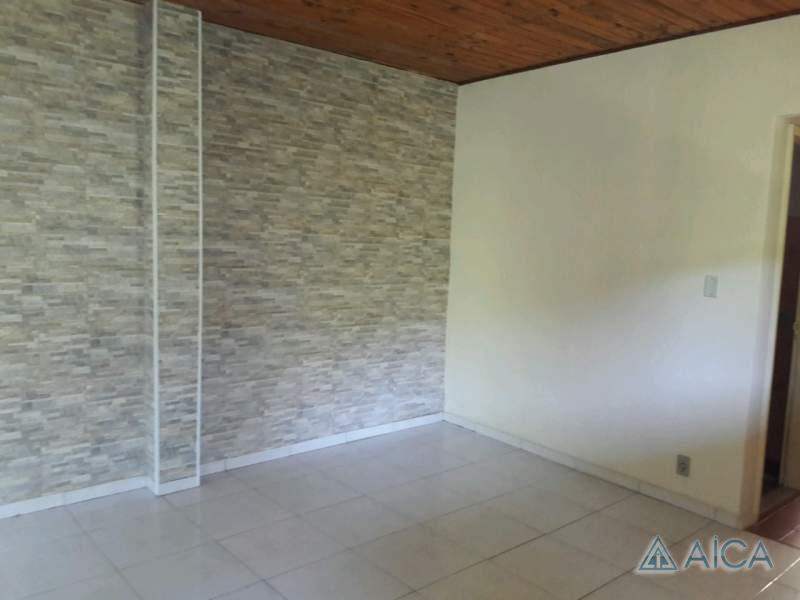 Casa à venda em Estrada da Saudade, Petrópolis - RJ - Foto 5