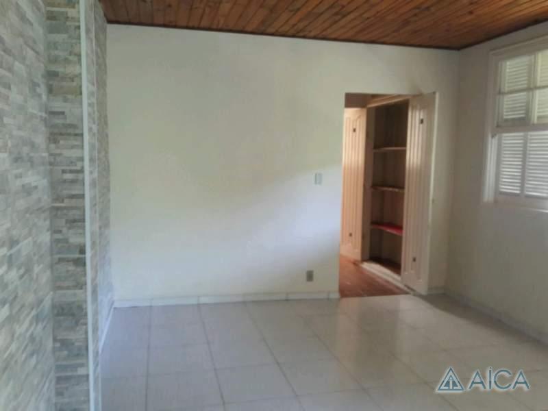 Casa à venda em Estrada da Saudade, Petrópolis - RJ - Foto 4